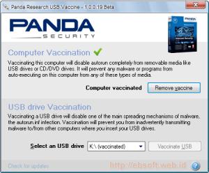 panda-usb-vaccine1