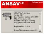 ansav-1