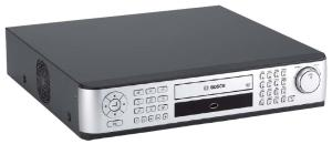 DVR-16CH  FRONT